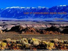 Retraso de comunicación...