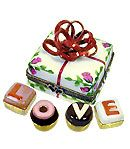 Love Romance and Valentine Limoges Boxes from Bonnie's Limoges