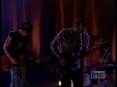 City and Colour - Sometimes (I Wish) - my favorite live version of this song