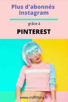 Comment et pourquoi partager nos images Instagram sur Pinterest? #blogging #instagram #pinterest Kitchen Equipment List, Images Instagram, Jolie Photo, Workplace, Nice Dresses, Things To Come, Kids, Clothes, Kitchen Ideas