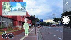サロンシネマ 広島市中区八丁堀 この世界の片隅にの時代 その1 - Hiroshima Photography Hiroshima, Japan, Japanese