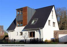 wohnen_projekt01 - Architekturbüro Jaeger