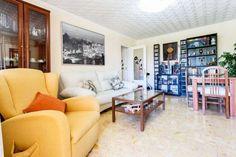 MIL ANUNCIOS.COM - Compra-Venta de pisos en Sevilla de particulares y bancos. Pisos en Sevilla baratos.