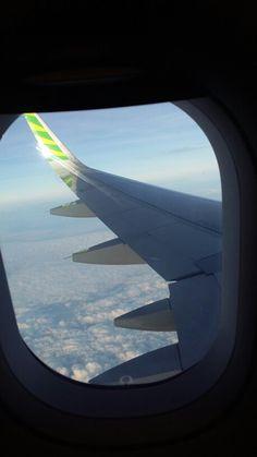 flight to pekanbaru riau