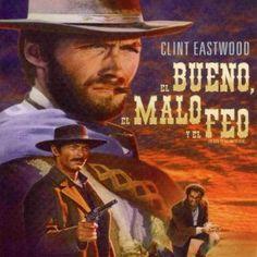 Canciones de cine: películas del oeste                                                                                                                                                                                 Más