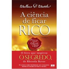 Biblioteca Expansão da Consciência -PDF gratuitos – cienciaespiritualidadeblog