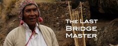 Watch Trailer | The Last Bridge Master