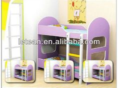 best-selling toddler bunk beds cheap bunk beds kids bunk bed for sale, View kids bunk bed, LETIAN Product Details from Guangzhou Letian Playground Equipment Co., Ltd. on Alibaba.com