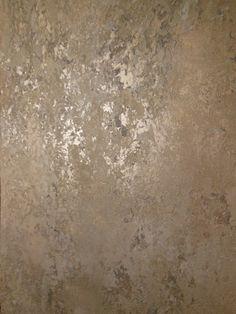 Professional Painting Contractor - Properties (1) - Nigeria