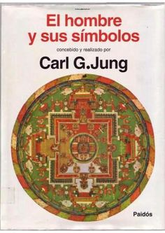 (1964)carl g jung el hombre y sus símbolos paidos 1995