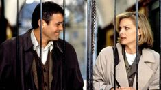 """""""George Clooney, Michelle Pfeiffer, two kids, comedy and romance. Best Romantic Comedies, Romantic Comedy Movies, Romance Movies, Romantic Couples, Decoy Bride, Netflix Movies To Watch, Tv Series To Watch, Perfect Movie, Movies Worth Watching"""