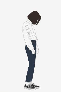 I will cover my entire body Cover Wattpad, Character Art, Character Design, Illustration Inspiration, Manga Illustration, Animes Wallpapers, Anime Art Girl, Aesthetic Art, Cartoon Art