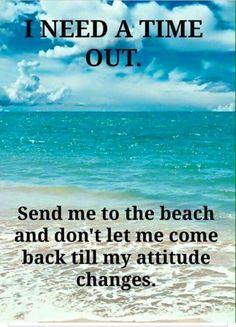 #attitudeadjustment