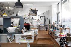 Design Boulevard 2016 | Design shop in Tampere Finlnd www.designboulevard.fi