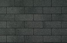 Best 1000 Images About Iko Marathon Ultra Ar Shingles On 400 x 300