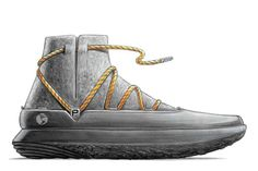 Bracket - PENSOLE World Sneaker Championship powered by Foot Locker New Shoes, Men's Shoes, Shoes Sneakers, Footwear Shoes, Casual Sneakers, Casual Shoes, Athletic Trends, Sneakers Sketch, Shoe Sketches