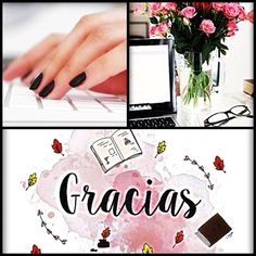 Yo & mi blog a estas alturas de Una Chica del montón - Entrada subida al blog: 27 de Abril de 2018 #Entradaspersonales #UnaChicadelmontón