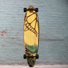 Longboards USA - Bamboo - Square Tail Tidal Rider Longboard - 39 inch Cruiser - Complete, $169.00 (http://longboardsusa.com/longboards/cruiser-longboards/bamboo-square-tail-tidal-rider-longboard-39-inch-cruiser-complete/)