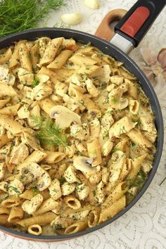 Big Meals, Easy Meals, Chicken Menu, Best Appetizers, Soul Food, Cooker Recipes, Food Videos, Pasta Recipes, Food Inspiration