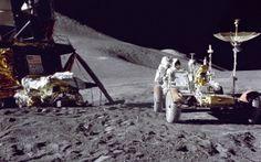 Астронавты «Аполлона» испытывают серьезные проблемы с сердцем https://rusevik.ru/news/353587