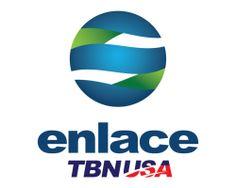 Enlace TBN