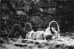 engagement-photos-at-the-laboratory-mill-lincolnton_0006.jpg