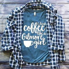 Every true fan will love these Gilmore Girls gifts