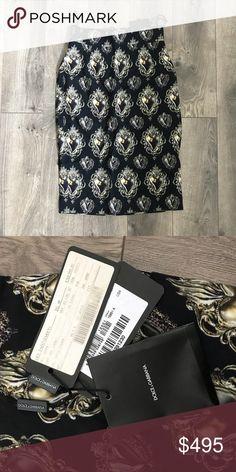 ... real wallet fendi used like 2 times fendi bags wallets my posh picks  pinterest fendi bags ... 32e2aee8d8