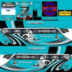 Star Bus, Twitch Streaming Setup, Bus Games, Ashok Leyland, Luxury Bus, Technology Wallpaper, Double Decker Bus, New Bus, Bus Coach