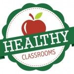 Healthy Classrooms Initiative: Educating Teachers on Healthy School Celebrations, Non-food Rewards and More! - School Bites