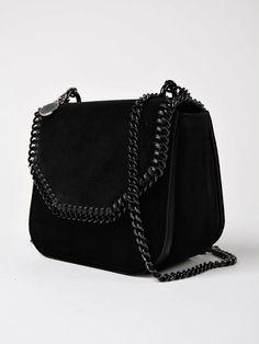 81ee92349c  stellamccartney  bags  shoulder bags   Stella Mccartney Bag Falabella