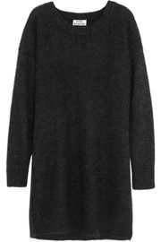 AcneWham oversized knitted sweater
