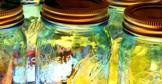 Still surrounded by plastic? Lessen it for a healthier life! Here's 10 simple hacks to do it!