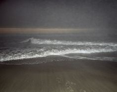 Image result for pavel banka photographer oregon coast
