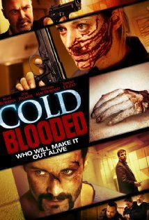 Cold Blooded 2012 Online Subtitrat | Cr3ative Zone