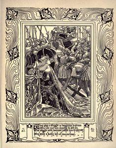 Spenser's Faerie queene. A poem in six books; w...