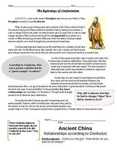 worksheet amazing facts about china reading comprehension worksheet around the world. Black Bedroom Furniture Sets. Home Design Ideas