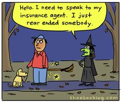 Humor halloween jokes funny halloween images halloween comics юмор о страхо Halloween Humor, Happy Halloween, Halloween Ideas, Halloween Cartoons, Google Halloween, Halloween Images, Vintage Halloween, Halloween Stuff, Halloween Crafts