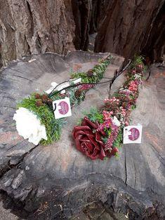 Willkommen in unserem Onlineshop - blume. Spring Plants, Spring Garden, Bride Bouquets, Bridesmaid Bouquet, Sisal, Artificial Orchids, Sunflower Wreaths, Flowering Vines, Funeral Flowers