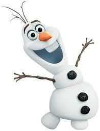 Image result for pictures of olaf from the movie frozen
