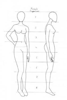 How to Draw | http://fashion-designs-966.blogspot.com
