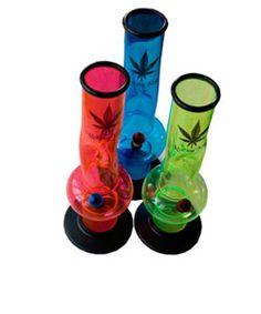 #bongs #pipes #marijuana