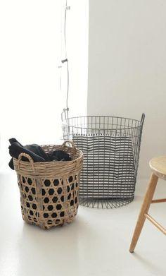baskets ♥