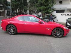 Used Cars in Mumbai - Second Hand Cars in Mumbai - CarWale