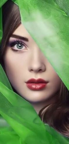 Color Of The Year 2017 Pantone, Pantone Color, Turquoise Fashion, Green Fashion, Go Green, Green Colors, Color Celeste, Behind Blue Eyes, Stunning Eyes