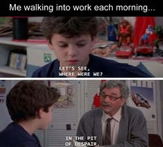 Coming back from spring break Princess Bride meme intj humor single quotes sad lonely happy birthday quotes funny new york engagement new york giants suck new hair quote funny Funny School Memes, School Humor, Funny Memes, Funny Quotes, Funny Fails, School Quotes, Leiden, Memes Humor, Humor Quotes