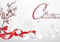 christmas wishes 2014