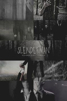 Slender Man, Urban Legends Stories, Creepypasta Wallpaper, Cartoon Movie Characters, Creepypasta Slenderman, Creepy Pasta Family, Arte Obscura, Dark Art Drawings, Scary Art