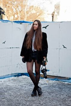 Stockholm_TheLocals-Karin-Blogger
