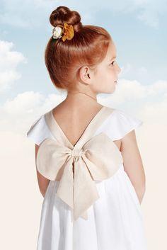 Vivi & Oli-Baby Fashion Life: Jacadi in Poland